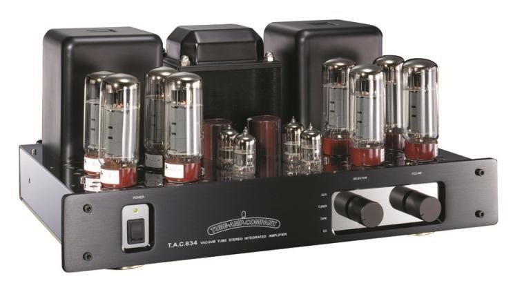 ampli a tube amplificateurs et pr amplificateurs sur. Black Bedroom Furniture Sets. Home Design Ideas